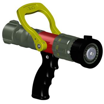 Robinets d'incendie armés (RIA)
