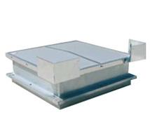 Eolhis Mécanique Coiffant - Bluetek