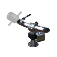 MONITOR-INOX GP 5080