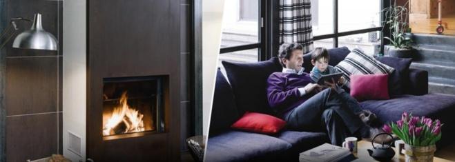 Incendies domestiques, les chiffres clés