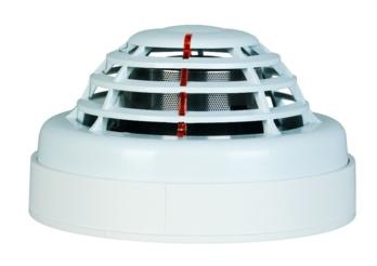 Détecteur optique Cap 112A/212A/312A