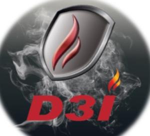 Division Incendie Services, un partenaire engagé