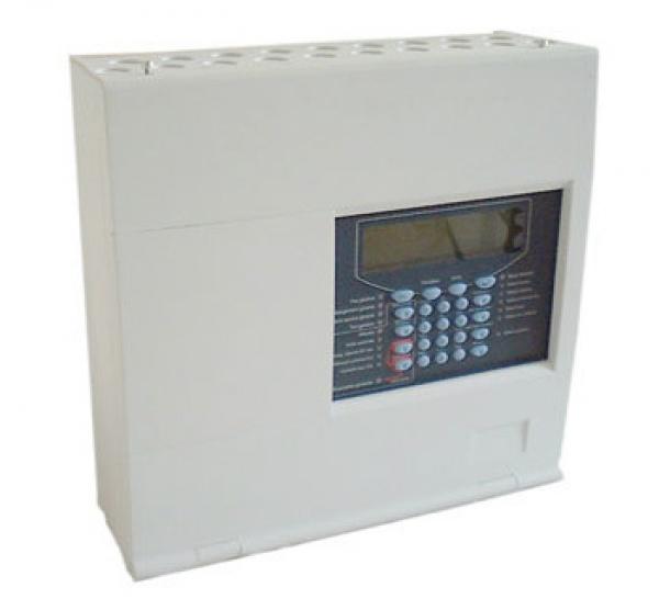 ECS 800
