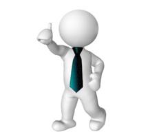 Recrutement : Offre d'emploi Commercial itinérant - (H/F)