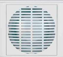 Dispositif d'alarme sonore Buccin/Fi-AGS